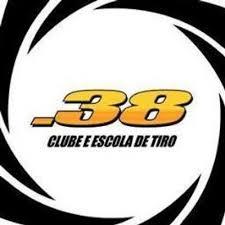 Clube e Escola de Tiro .38