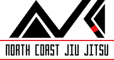 North Coast Jiu Jitsu