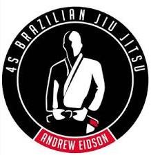 4S Brazilian Jiu-Jitsu